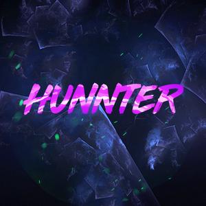 Thehunnter_