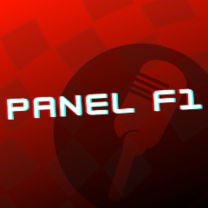 panelf1 Logo