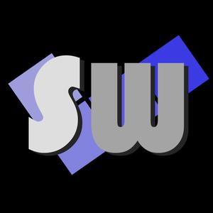 SparklingW Logo