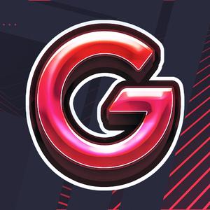 GuiLeRTV Logo