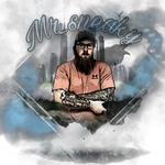 mr_sneaky9