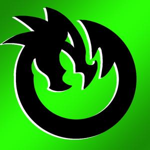 WadeHatake Logo
