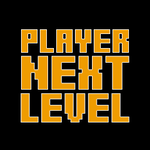View stats for Player_Next_Level