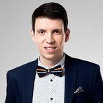 View oligarx_valerchik's Profile