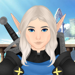 View Janivire's Profile