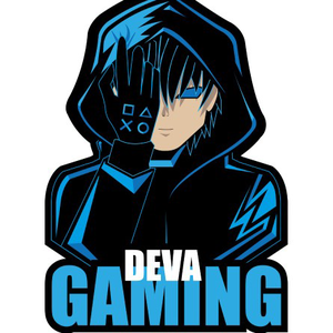 deva260 Logo