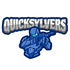 View quicksylvers's Profile