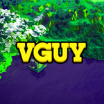 View TheRealvGuy's Profile