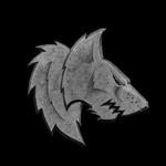 JurassiCraft - Mods - Minecraft - CurseForge