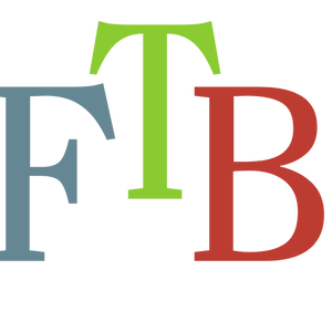 View FTBStaff's Profile