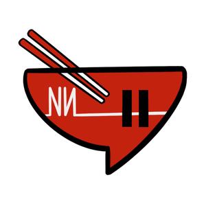 nooblesnoodles Logo