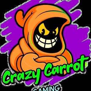 crazycarrot77
