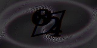 Profile banner for super_salty_sam
