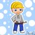 View Auriel_1's Profile