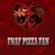 View FnafPizzaFan's Profile