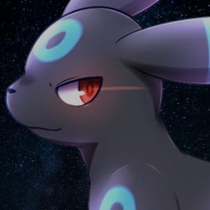 akim_ttv's profile picture