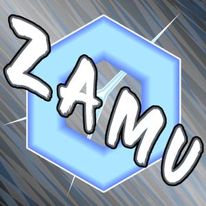 ssbm_zamu