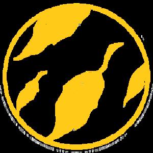 DaiMariLunari Logo