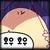 avatar for heavyrainism