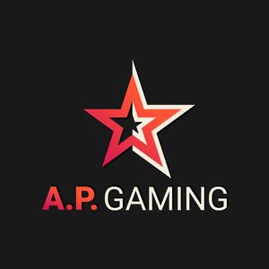 agonypaine Logo