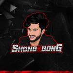 View more stats for shongxbong
