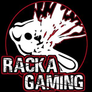 Rackagaming