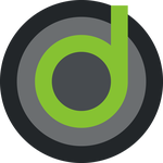 View TheDrakma's Profile