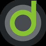 View Drakma_'s Profile