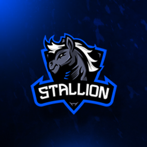 Stallion Logo