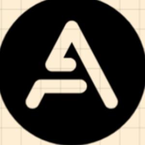 ayarsizdeli31 Logo