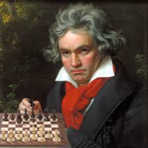 View Beethoven92's Profile