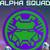 View gamer_x_4's Profile