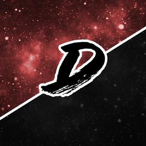 DanzinTV Logo