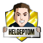View stats for Helgeptom