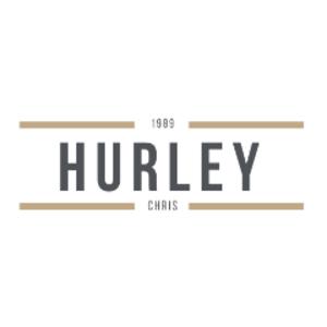 hurleyxdxp