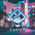 View XGN_Carter1's Profile