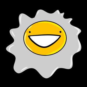 View Jafaar__'s Profile