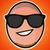 avatar for gskianto