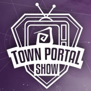townportal