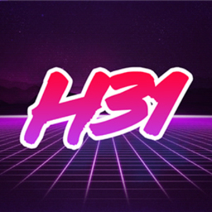HAYNICK31 channel logo