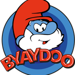 View stats for byaydoo