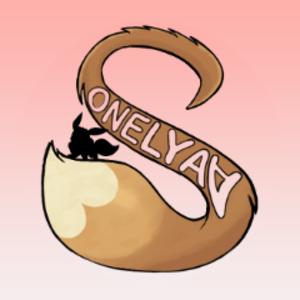 sonelyaa Logo