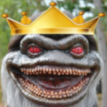 View TourneG's Profile