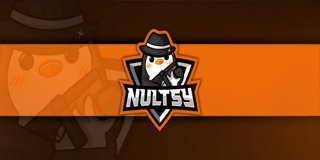 Profile banner for nultsy