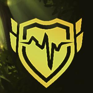 Tactical_Potato_ Logo