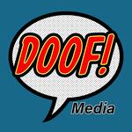 View stats for DoofMedia