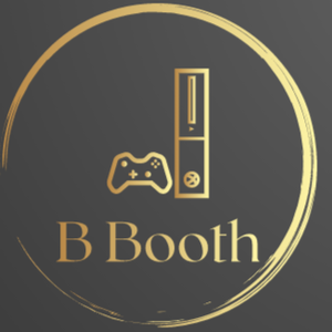 View B_Booth_YT's Profile