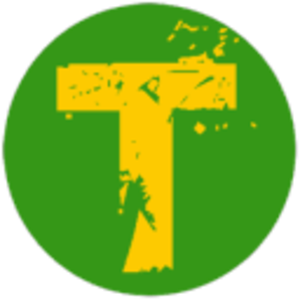 View TreasurrHunterr's Profile