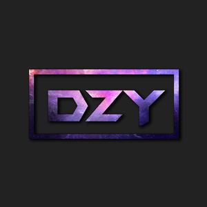 Daazy_