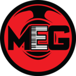View stats for MusicalEGaming